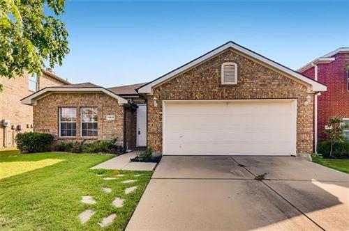 Photo of 14529 Crystal Lake Drive, Little Elm, TX 75068 (MLS # 14696771)