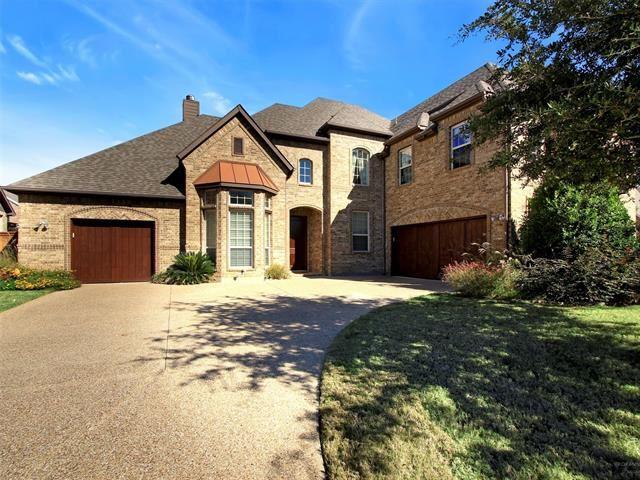 1529 Sagebrush Trail, Keller, TX 76248 - #: 14458771