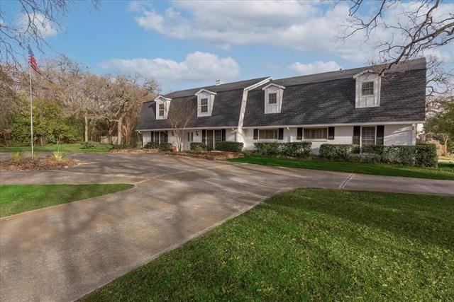 440 Cross Timbers Drive, Double Oak, TX 75077 - MLS#: 14500771