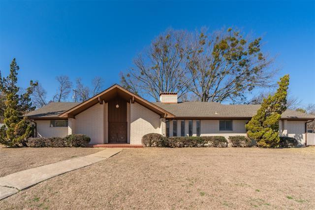 6 Priscilla Lane, Greenville, TX 75402 - #: 14522771