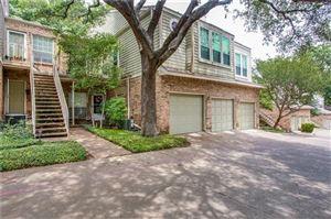 Photo of 7151 Gaston Avenue #105, Dallas, TX 75214 (MLS # 13869772)