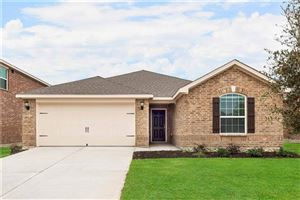 Photo of 2940 Parker Road, Anna, TX 75409 (MLS # 14098772)