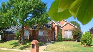 Photo of 4041 Brazos Drive, Carrollton, TX 75007 (MLS # 14164772)