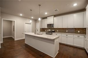 Photo of 1735 Wittington Place #1408, Farmers Branch, TX 75234 (MLS # 14172772)