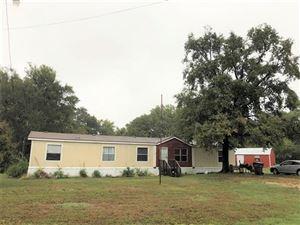 Photo of 3232 Sandyhook Bend, Wills Point, TX 75169 (MLS # 14215772)