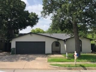 Photo of 2956 Woodbridge Drive, Bedford, TX 76021 (MLS # 14372772)