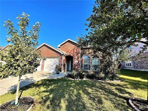 Photo of 5112 Bald Cypress Lane, McKinney, TX 75071 (MLS # 14686772)