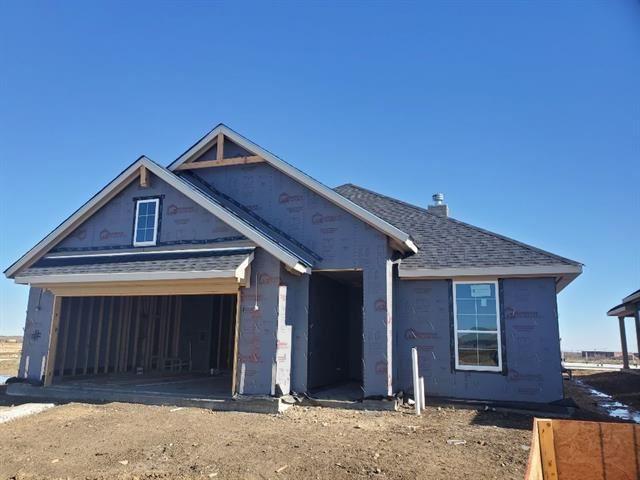 14148 Borealis Drive, Fort Worth, TX 76052 - #: 14499772