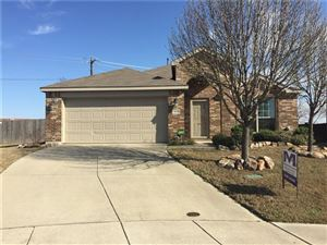 Photo of 3600 white summit Lane, Melissa, TX 75454 (MLS # 13797774)