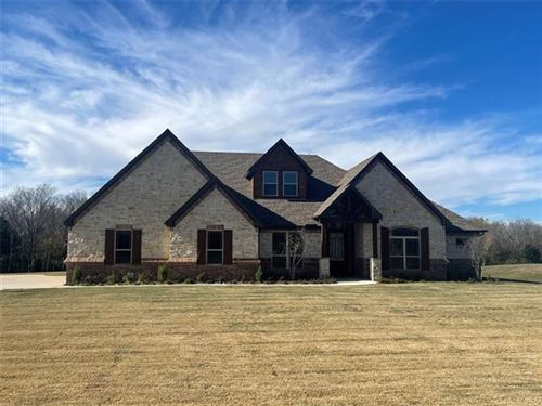 Photo of 217 The Falls Drive, Sunnyvale, TX 75182 (MLS # 14286774)