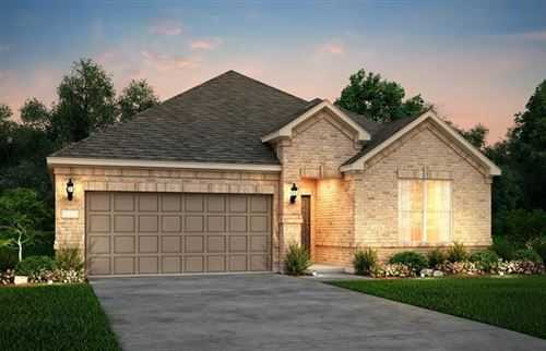 Photo of 383 Meredith Drive, Fate, TX 75087 (MLS # 14667774)