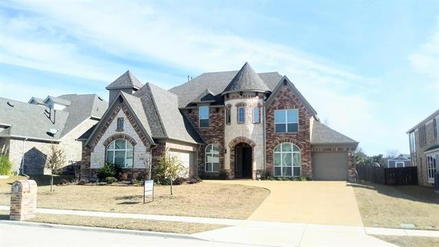 5210 Magnolia Lane, Sachse, TX 75048 - MLS#: 14517774