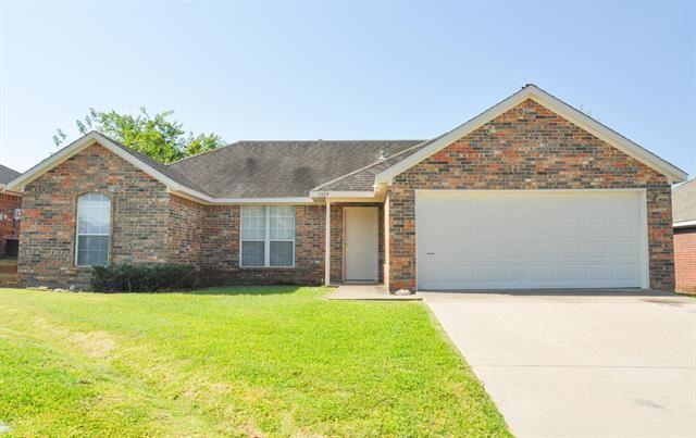 3009 Webb Avenue, Greenville, TX 75402 - #: 14665774