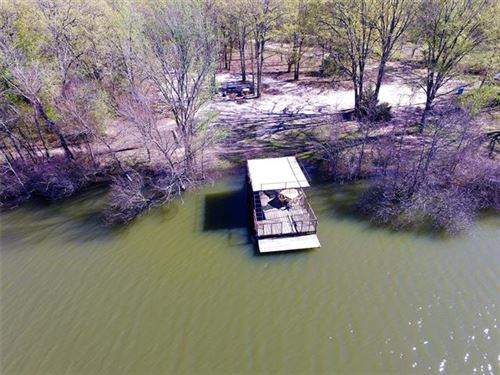 Photo of 305 Vanceville Drive, West Tawakoni, TX 75474 (MLS # 14540775)
