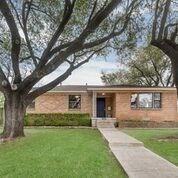 8006 Claremont Drive, Dallas, TX 75228 - #: 14302775