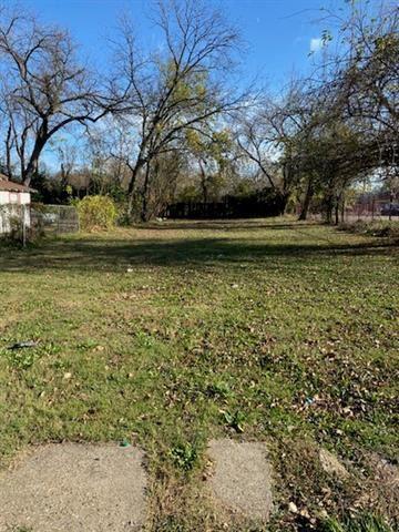 2714 Southland Street, Dallas, TX 75215 - #: 14475775