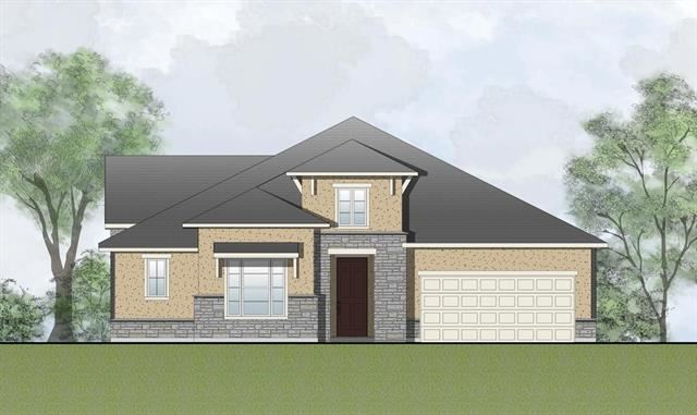 1803 Spotted Fawn Drive, Arlington, TX 76005 - #: 14502775