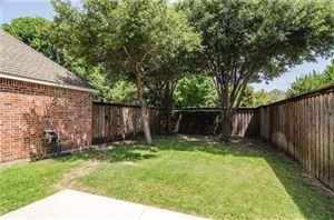Tiny photo for 4109 Aldenham Drive, Plano, TX 75024 (MLS # 13818776)