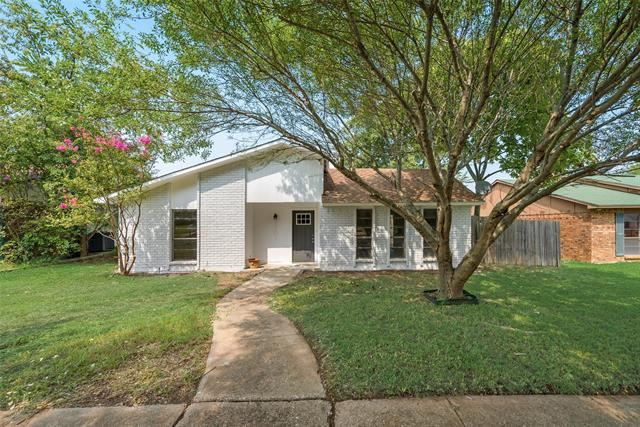 9701 Sophora Circle, Dallas, TX 75249 - #: 14437776