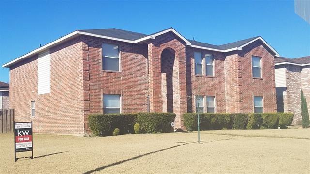 700 Meandering Drive, Cedar Hill, TX 75104 - MLS#: 14520776