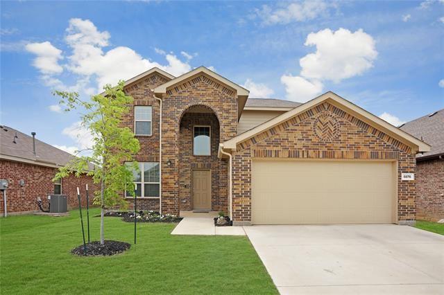 8876 Devonshire Drive, Fort Worth, TX 76131 - #: 14554776