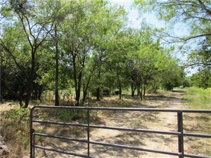 Photo of 5373 County Road 2526, Royse City, TX 75189 (MLS # 14156777)