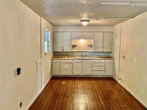 Photo of 3408 Dalton Street, Greenville, TX 75401 (MLS # 14642777)