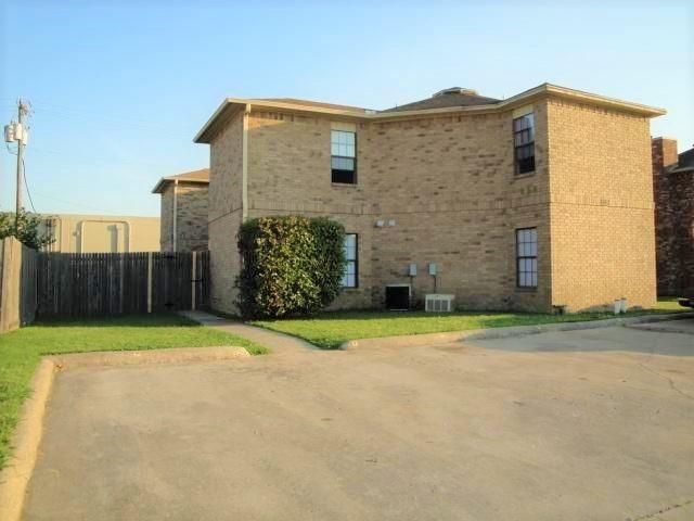 738 Bluebonnet Drive, Keller, TX 76248 - MLS#: 14646777