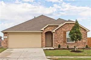 Photo of 228 Copper Switch Drive, Anna, TX 75409 (MLS # 14115778)