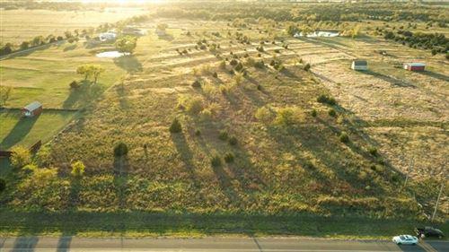 Photo of TBD FM 1570, Greenville, TX 75401 (MLS # 14459778)
