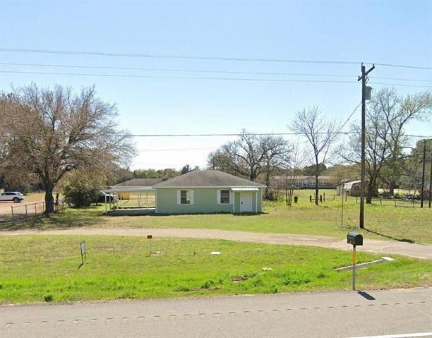 15831 State HWY 64, Ben Wheeler, TX 75754 - MLS#: 14534778