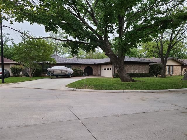 1304 Ashbury Court, Arlington, TX 76015 - #: 14564778