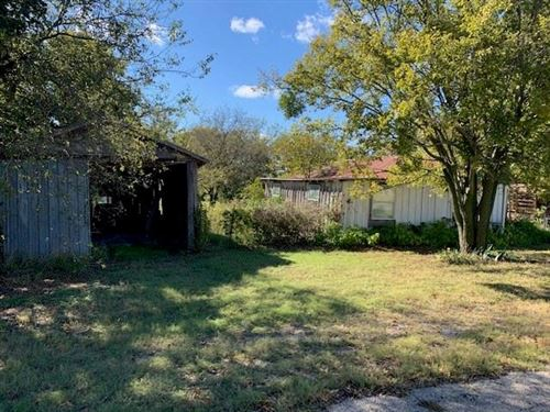 Photo of 614 County Road 490, Stephenville, TX 76401 (MLS # 14461779)
