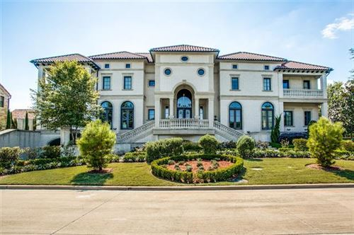 Photo of 39 Braewood Place, Dallas, TX 75248 (MLS # 14409780)