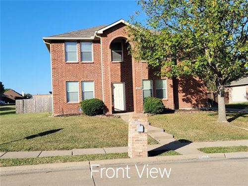 Photo of 2994 Coolwood Lane, Rockwall, TX 75032 (MLS # 14683780)