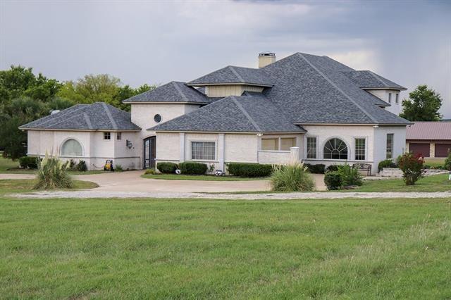 700 Carol Street, West Tawakoni, TX 75474 - MLS#: 14511780