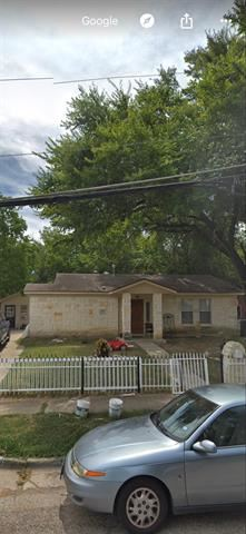 1804 Sycamore Drive, Mesquite, TX 75149 - #: 14523780