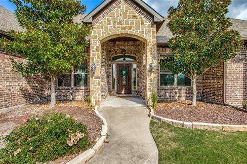 Photo of 2072 Cholla Court, Royse City, TX 75189 (MLS # 14672781)