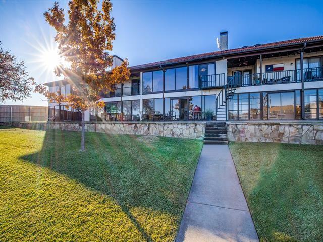 1441 Ponderosa Drive #1-2, Graford, TX 76449 - MLS#: 14476781