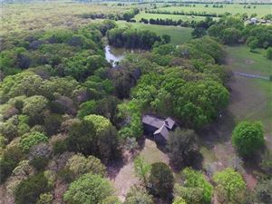 Photo of 1048 County Road 3526, Quinlan, TX 75474 (MLS # 14189782)