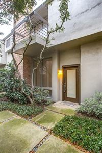 Photo of 3940 Buena Vista Street #304, Dallas, TX 75204 (MLS # 14226782)