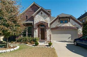 Photo of 2105 Indigo Drive, McKinney, TX 75072 (MLS # 14228782)