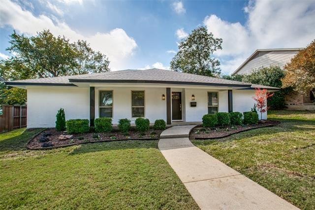 403 Lawndale Drive, Richardson, TX 75080 - MLS#: 14636782