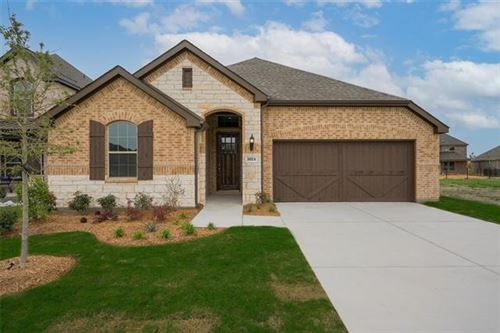 Photo of 3024 Tea Olive Drive, Heath, TX 75126 (MLS # 14503783)