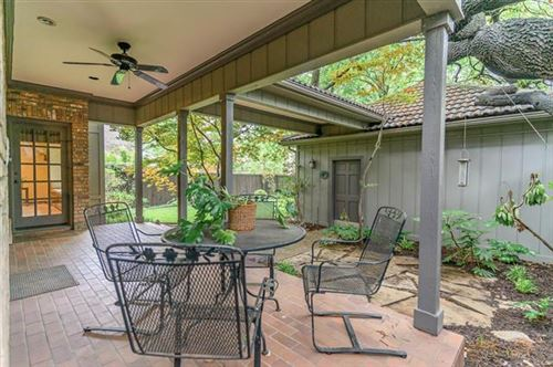 Tiny photo for 3205 Cornell Avenue, Highland Park, TX 75205 (MLS # 14572783)