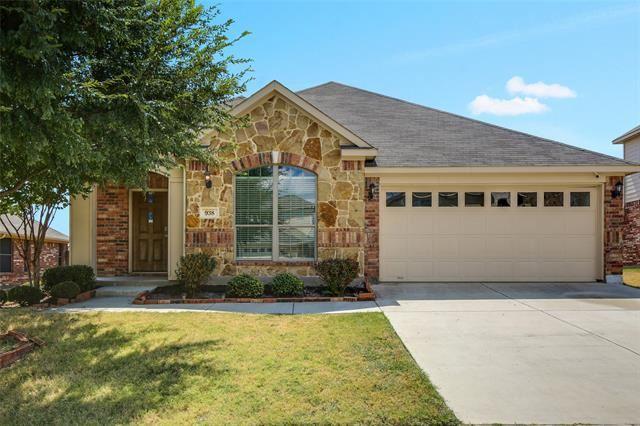 938 Casa Grandes Drive, Arlington, TX 76002 - #: 14421785