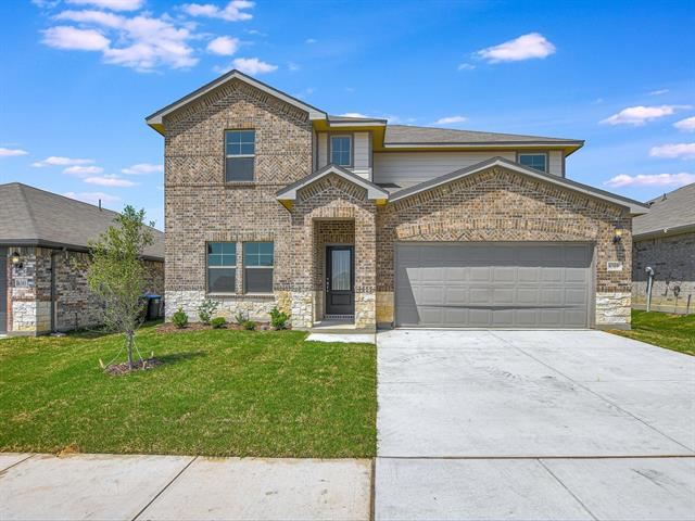 6309 Spider Mountain Trail, Fort Worth, TX 76179 - #: 14517785