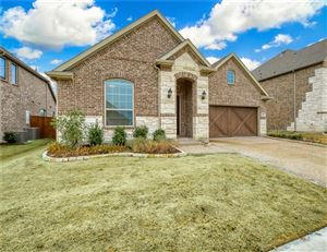 Photo of 6281 Culverdale Lane, Frisco, TX 75034 (MLS # 13984787)