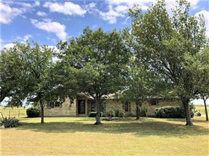 Photo of 1510 County Road 405, Gainesville, TX 76240 (MLS # 14189787)