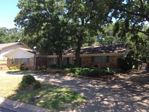Photo of 613 Rankin Drive, Bedford, TX 76022 (MLS # 14367787)